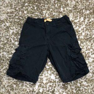 SALE lee boys shorts